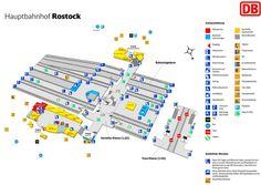 Aberdeen Airport Map Maps Pinterest City