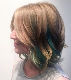 bob haircut for 1000 ideas about layered wavy bob on soft 3023