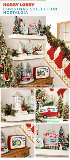 Whats Is New In Hobby Lobby For Christmas 2020? 500+ Best I ♥ Hobby Lobby images in 2020 | hobby lobby, hobby