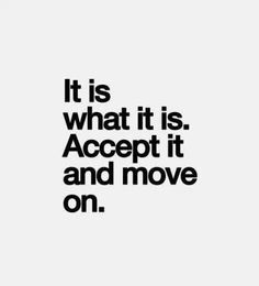 True words of wisdom. Motivacional Quotes, Quotable Quotes, Words Quotes, Great Quotes, Quotes To Live By, Inspirational Quotes, Sayings, Qoutes, When Its Over Quotes