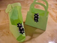 thealliancetrader design blog: shoe