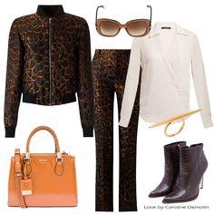 Jaquetas!Veja post completo em www.carolinedemolin.com.br #moda #fashion #fashionblogger #personalstylist #personalstylistbh #consultoriademoda #consultoriadeimagem   #trend #tendencias #style #estilo #shoes #acessorios #sapatos #roupas #feminino  #lovebags #loveshoes #bolsas #imagem #identidade #reinaldolourenco #animale #leeloo #schutz #bottegaveneta #michaelkors www.carolinedemolin.com.br
