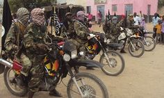 Al-Shabaab rebuilds forces in Somalia as African Union campaign stalls http://www.theguardian.com/world/2013/oct/28/al-shabaab-somalia-african-union