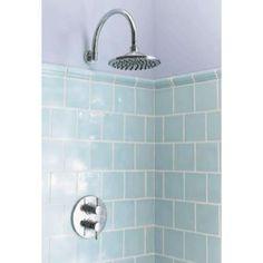 1000 Images About Bathroom Shower Tiles On Pinterest