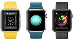 Updated: Apple watchOS 3 release date news and features Read more Technology News Here --> http://digitaltechnologynews.com Watch OS 3 release date news and features  Update: The watchOS 3 release date may be very soon as we expect to hear word of it at the iPhone 7 launch tomorrow. Apple Watch app developers are right now beta testing the new software and here's everything that's planned for your updated watch.  The next best thing to the Apple Watch 2 is almost here: watchOS 3. It's the…