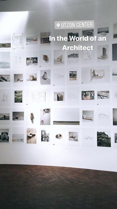 Historier • Instagram Photo Wall, Instagram, Frame, Home Decor, Picture Frame, Photograph, Decoration Home, Room Decor, Frames