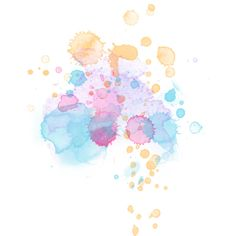 splash 2 ❤ liked on Polyvore featuring fillers, backgrounds, splashes, effects…