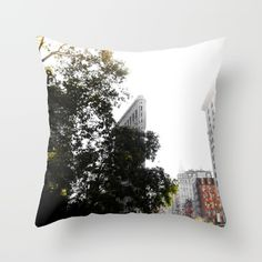 Throw Pillow made from 100% spun polyester poplin fabric, a stylish statement……