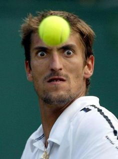 hilarious faces | ... am comedy faces funny faces funny sport faces sporty faces no comments
