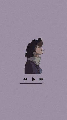 Cool Anime Wallpapers, Cute Anime Wallpaper, Animes Wallpapers, Old Anime, Manga Anime, Anime Art, Frog Wallpaper, Music Wallpaper, Cowboy Bebop Wallpapers