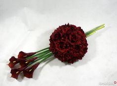 Funeral Flower Arrangements, Funeral Flowers, Ikebana, Flower Crafts, Paper Flowers, Wedding Bouquets, Wedding Decorations, Valentines, Diy Crafts