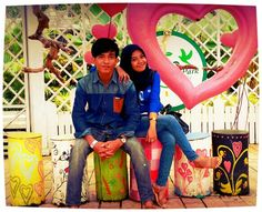 My Honesty and Loyalty until the end of time for you my Love, Thanks God for his presence. #LoPeyOu#BigHug