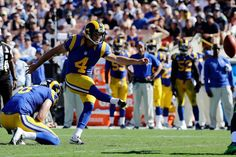 The L.A.Rams 2.0 show w/Tony Hunter: A victorious return to the Coliseum!