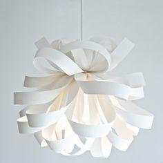Maki Pendant Lamp.