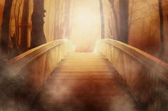 Spiritual Protection: God's Golden Light Meditation Walking Meditation, Guided Meditation, Moral Stories In Hindi, Photo Café, Sleep Relaxation, Mystique, Wood Canvas, Canvas Art, Safe Place
