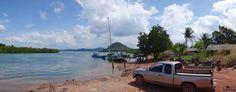 Relax on Koh Jum Nach dem Norden folgt der Süden! Noch mal kurz zum ausspannen an die Andaman Sea. Koh Jum wurde mir von einer Bekannten genannt, um mal richtig auszuspannen und den Touristen Massen in Thailand zu entkommen. Es schon einmal vorwegzunehmen – sie hatte damit recht, obwohl Koh Lanta und Koh Phi Phi nicht weit entfernt sind.  https://www.overlandtour.de/relax-koh-jum/  #AndamanSeaThailand #KohJum #PierLeanKurat #PierMuTu koh_jum_2014_005