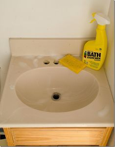 how-to-paint-a-sink-3