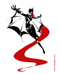 Batgirl - Heroines Series by Sho Murase Marvel Comics, Hq Marvel, Dc Batgirl, Batwoman, Comic Books Art, Comic Art, Book Art, Hq Dc, Batman Family