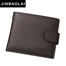 JINBAOLAI brand Wallet men genuine leather men wallets purse short male leather wallet men money bag quality guarantee carteira //Price: $US $0.00 & FREE Shipping //     http://jxdiscount.com/jinbaolai-brand-wallet-men-genuine-leather-men-wallets-purse-short-male-leather-wallet-men-money-bag-quality-guarantee-carteira/    #Fashion