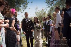 To Katherine and Tom....Wishing a lifetime of love... on their amazing wedding  Photos by Stefano Nannucci