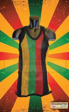 100% Quality Bob Ii T Shirt Jamaica Marley Weed Hemp Reggae Wailers Rasta Perfect In Workmanship Tops & Tees Men's Clothing