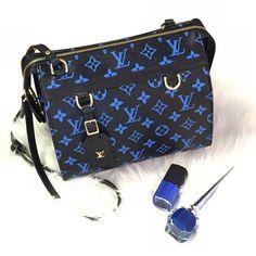 Louis Vuitton @vibrantluxuries • 173 likes
