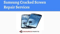 samsung tablet repair , samsung mobile repair , samsung mobile phone repair , samsung mobile repair centre , samsung phone repair , samsung cracked screen repair