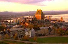 Quebec - Buscar con Google