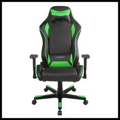 Dxracer Console Faze Clan Special Editions For The