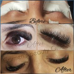 Visit my page ⬇️⬇️… Volume Lashes, Eyelash Extensions, Eyelashes, Beauty, Instagram, Lashes, Lash Extensions, Beauty Illustration
