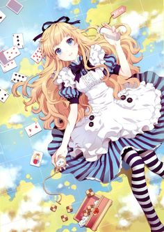 alice_in_wonderland_anime_by_sonicthehedgehog105-d790lc5.jpg (752×1062)