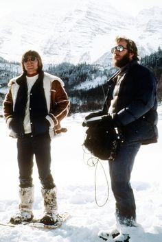 JD & Marty Stauffer