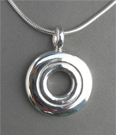Flute World - great gift for a flautist!...this is so awesome--a flute key necklace! Definitely on my wishlist! :)