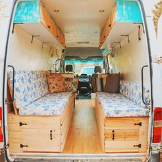 D O N ' T  K N O W  R O A D (@dont_know_road) • Photos et vidéos Instagram #camper #van #campervan #campingcar #amenagement