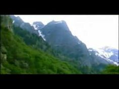 Bulgarian anthem
