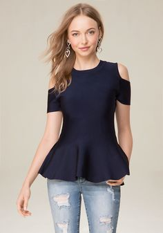 9c8b3435 302 Best Fashion Shirts, Sweaters, Tee Shirts and Turtlenecks images ...