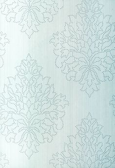 Low prices and free shipping on F Schumacher wallpaper. Search thousands of designer walllpapers. Swatches available. Item FS-5005661.