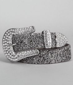 Ariat Glitz Belt