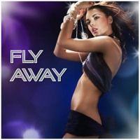Fly Away (Album) by Greg Sletteland on SoundCloud