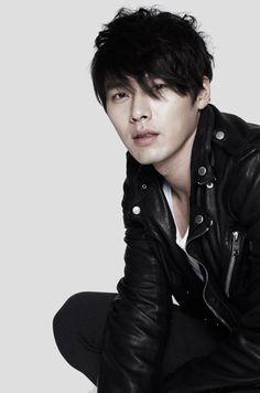 현빈 Hyun Bin ♡ #Kdrama