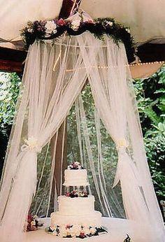 Outdoor-wedding-ideas-120