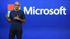 #Microsoft to Launch #Surface #Pro 4 in India by January: CEO #Satya #Nadella
