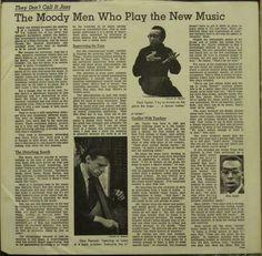Albert Ayler - Bells (Vinyl, LP, Album) at Discogs