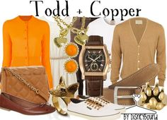 hound inspir, fox, disney style, halloween costumes, copper, disney bound tod, inspir outfit, disneybound, charact inspir