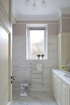 20 best beige bathroom images beige bathroom beige color beige rh pinterest com