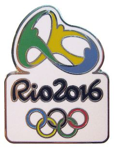 Olympic Memorabilia Sports Memorabilia Pink Logo Hearty Olympic Pins Badge 2012 London England Uk Snowflake Logo Design