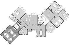 Villa Mansi | Signature Homes