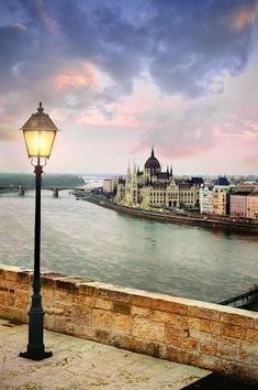 "allthingseurope: ""Budapest, Hungary (by Teolc Eniger) """