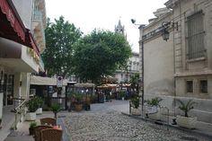 Avignon, France Saint Saturnin, Vaison La Romaine, Chateauneuf Du Pape, Visit France, Trip Planning, Passport, Places Ive Been, Greece, Road Trip