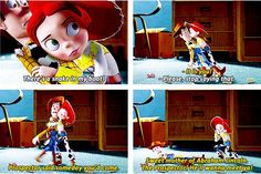 Toy Story 2 Beginning Related Keywords Suggestions Toy Story 2